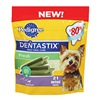 Mars Petcare Us Inc 10119169 21CT Dentasti Dog Treat