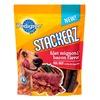 Mars Petcare Us Inc 10112557 6OZ Fil/Bac Dog Treat