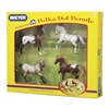 Reeves/Breyer Div. 5980 Stablemate Show Stopper