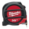 Milwaukee Elec Tool 48-22-5136 35'Non-Mag Tape Measure