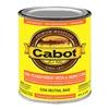 Cabot 0306-05 Qt Ntrl Sem Trans Stain