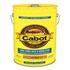 Cabot 3002-08 5Gal Nat Dk Tone Stain