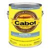 Cabot 6241-08 5GAL VOC Bleaching Oil