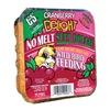 C & S Products CO Inc 12566 11.75OZ Cranberry Suet