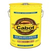 Cabot 3000-08 5GAL NAT DK Tone Stain