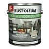 Rust-Oleum 262289 GAL WHT SG Porch Paint