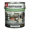 Rust-Oleum 262361 GAL Tint SG Porch Paint