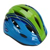 Huffy Bicycles 00347HL Boys Youth Bike Helmet