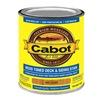 Cabot 3002-05 QT Nat DK Tone Stain