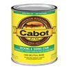 Cabot 1406-05 QT NTRL Semi Trans Base