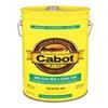 Cabot 1406-08 5GAL NTRL SemSoli Stain