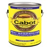 Cabot 0812-08 Provt 5Gal Wht Stain