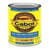 Cabot 3000-05 QT NAT DK Tone Stain