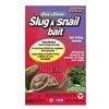 Bonide Products Inc 901 4LB Slug/Snail Killer