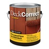 Cabot 25200-07 Deck Correct Gal Stain, Pack of 4