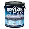 DRYLOK 20913 Gal Clr Waterproofer