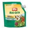 Scotts Ortho Roundup 475510 3.5LB Snail/Slug Killer