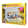 Reeves/Breyer Div. 699 Classics Country Stable