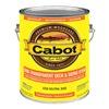 Cabot 0306-07 GAL NTRL Sem Trans Base, Pack of 4