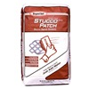 Cts Cement Manufacturing 702010050 50Lb Stucco Patch
