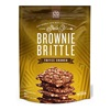 Brownie Brittle Llc SG1244 5OZ Toffee Crun Brittle