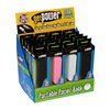 ARIES MFG GP-PWR-PACK Usb Battery Back Up, Pack of 20