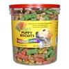 Sunshine Mills 2904 2.2LB Puppy Biscuit
