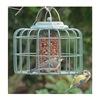 World Source Partners NT056 Mini RND Bird Feeder