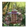 World Source Partners NT051 Lantern Bird Feeder