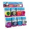 D.M. Merchandising Inc WIC-PED Womans Pedometer
