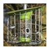 World Source Partners NC005 RNDhaus SM Bird Feeder