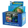 D.M. Merchandising Inc OC-CLN 5.5X7.5Lens Clean Cloth, Pack of 24