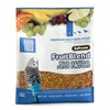 American Distribution & Mfg Co 81020 2LB SM Avian Diet
