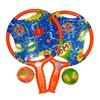 Water Sports Llc 80077-0 Itza Paddball