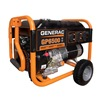 Generac Power Systems, Inc. 5946 CA 6500W Port Generator