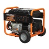 Generac Power Systems, Inc. 5945 CA 5500W Port Generator