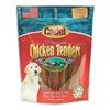 Ims Trading Corp 7644 12OZ Dog Treat Chicken