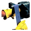 "3M 51144050000 Aluminum Oxide ""P""Grade Cloth Roll - Length: 50 Yards   Width: 1""   Grit: 500J   SERIES: 304D"