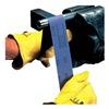 "3M 51115197772 Aluminum Oxide ""P""Grade Cloth Roll - Length: 20 Yards   Width: 1""   Grit: 320J   SERIES: 304D"