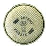 3M 50051138543698 6Hf Partic Cart Hydrogen Flouride Pk2 3M