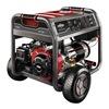 Briggs & Stratton 30470 30470 7000Watt Generator Briggs & Stratton