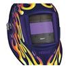 Hobart 770755 Combustion Auto Darkening Welding Helmet