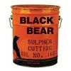 TTC 81-006-051 Cutting Oils - Container Size: 5 Gallon Pail   MFR : 165