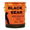 TTC 81-006-056 QUENCHING OIL 100 Cutting Oils - Container Size: 5 Gallon Pail