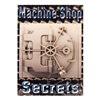 Machine Shop Secrets 37101-22421 HOP SECRETS INSTRUCTIONL DVD