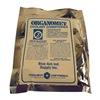 Organomet CCORGMETPOW/MJ Coolant Conditioners - Container Size: 4 oz. Packet
