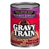 Big Heart Pet Brands 513020 Gravy 13.2OZ Beef Food