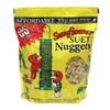 C & S Products CO Inc 6110 27OZ SunFLWR Nuggets