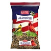 Kaytee Products Inc 100514174 18LB All Amer Bird Food