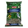 Kaytee Products Inc 100033650 5LB SunFLWR Bird Seed